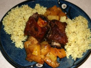 Pineapple_short_ribs