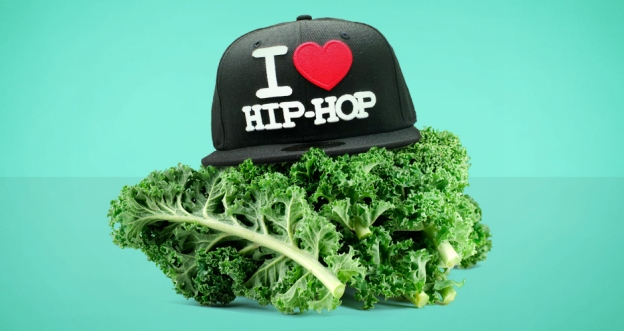 vegan_hiphop