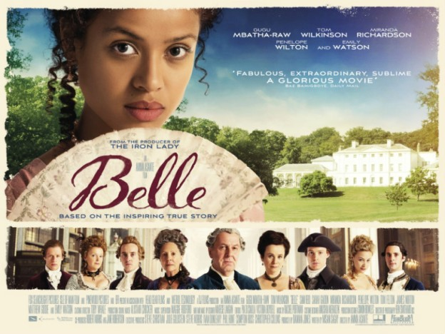 Belle-small-banner