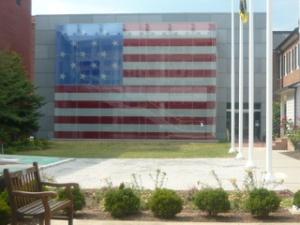 flag_house