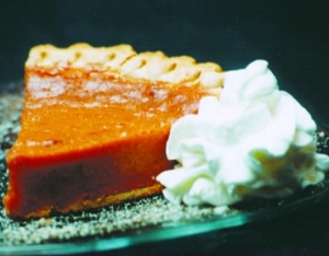 sweet_potato_pie