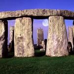 Stonehenge-150x150