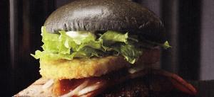 1410361078-would-you-eat-burger-king-black-cheeseburger-kuro-2