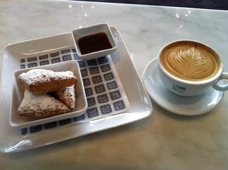 lamill_coffee1