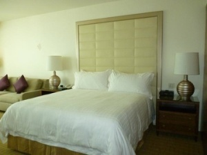 marina_room1