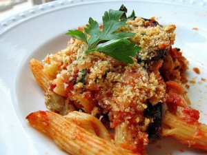 baked-penne-with-eggplant1-300x225