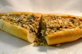 chicken-cheesesteak