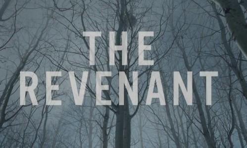 The-Revenant-e1437139187826