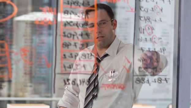 ben-affleck-first-look-at-the-accountant-social