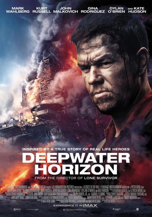 deep-water-poster