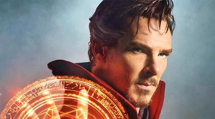 benedict_cumberbatch_as_doctor_strange