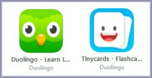duolingo-tinycards-logo-apps-where-its-at-lifebeautylens-com_-1
