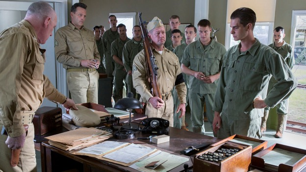 hacksaw_ridge_still_2_h_20161