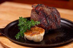 steak-dinner