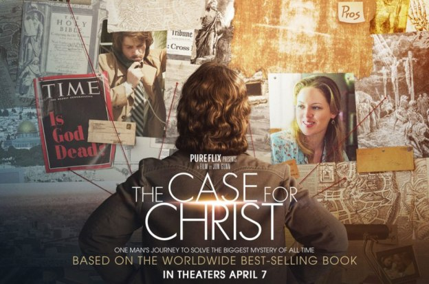 the-case-for-christ-movie-poster