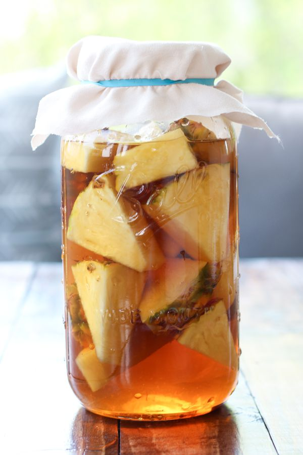 pineapple-tepache-1_WEB