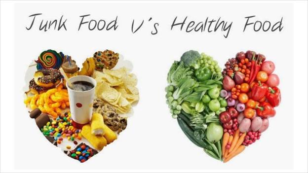 essay-on-fast-food-vs-healthy-food
