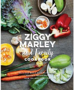 Ziggy-Marley-and-Family-Cookbook-e1556222796861-248x300