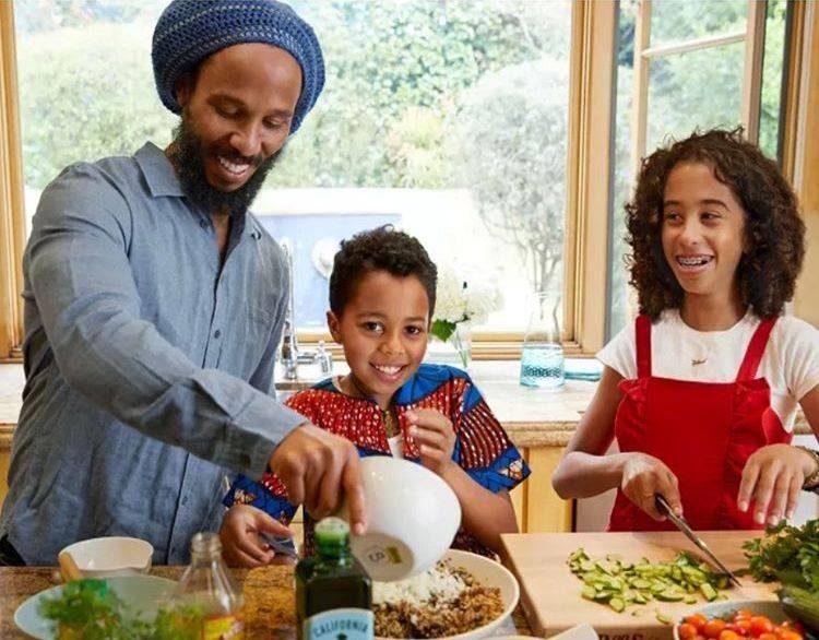 Ziggy-Marleys-Vegan-Cookbook-Makes-List-of-Top-5-Must-Reads-e1556222829368