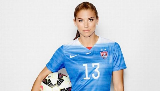 alex-morgan-640x364