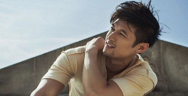 og-harry-shum-jr-38136