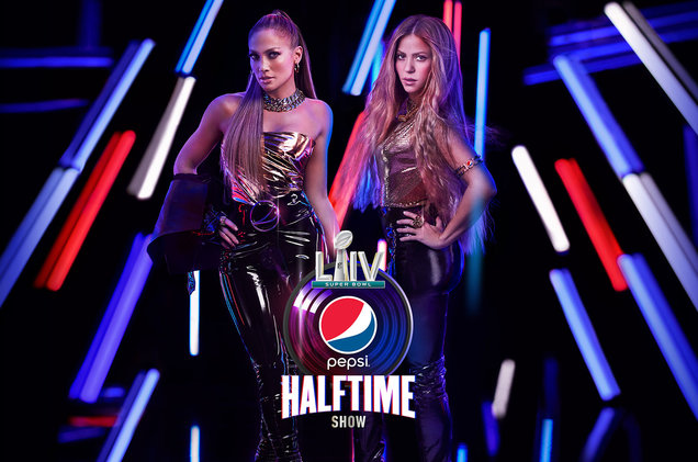 jennifer-lopez-and-shakira-to-perform-during-the-pepsi-super-bowl-liv-halftime-show-billboard-1548