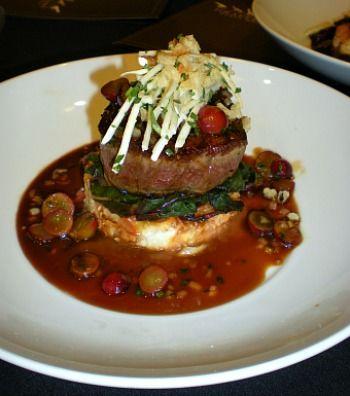 9c87d4f5e29a79df952dbf630601648b-corner-restaurant-filet-of-beef