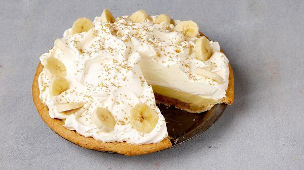 bananas-foster-cream-pie_wide