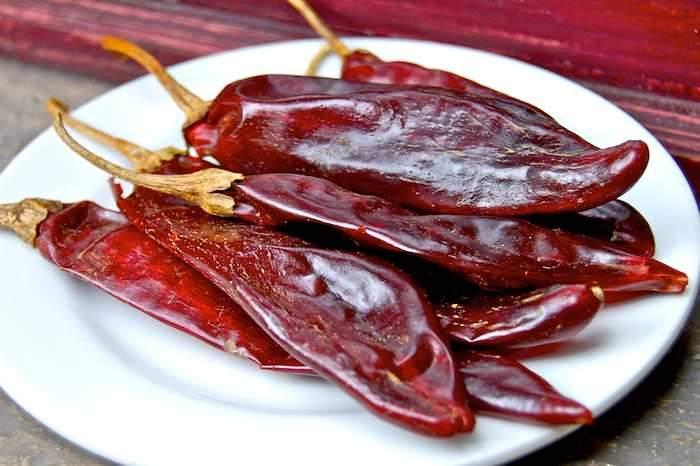 guajillo-chili-substitute_1024x1024