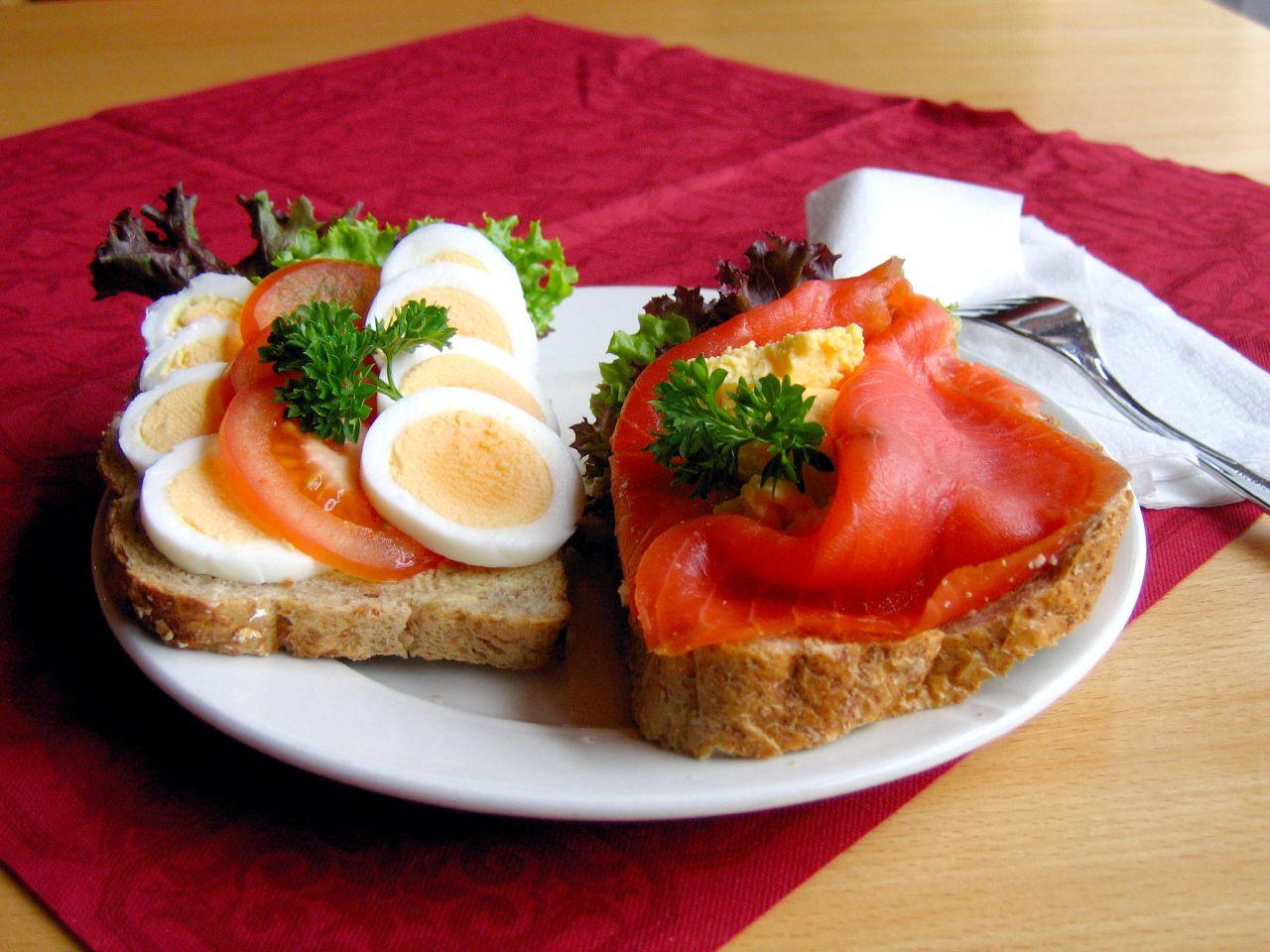 norwegian.open_.sandwich-01