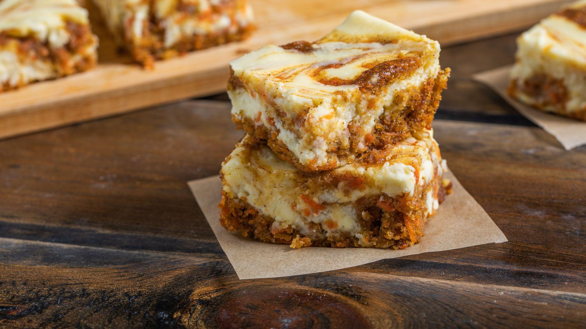 carrot_cake_swirled_cheesecake_bars_recipe0r9a9044.cr2_